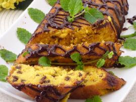 A vegán tojáspótló nagyon sok receptben kiválthatja a tojást