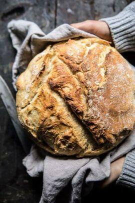 kovászos kenyérliszt bulkshop