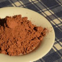 Szőlőmag liszt 1kg (vörös szőlőből)